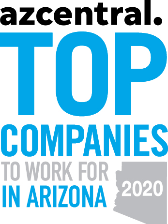 azcentral. Top Companies to work for in Arizona 2019