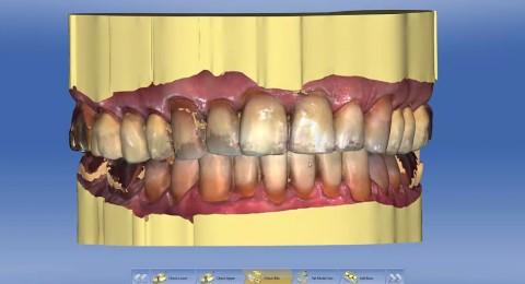 digital dentistry pathways